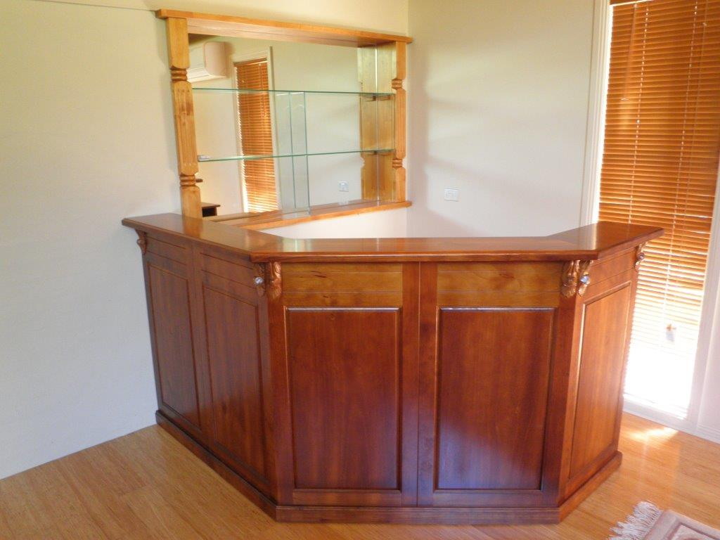 Bars free standing barmakers melbourne 39 s bar making for Free standing