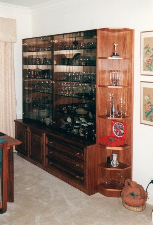 Entertainment Cabinets Barmakers Melbourne 39 S Bar Making Specialists